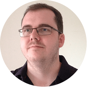 Adam Connell - Founder of Blogging Wizard