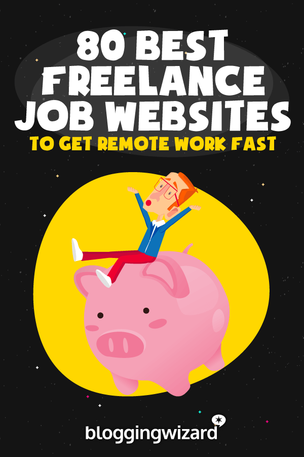 Freelance Job Websites To Grow Your Client Base Faster