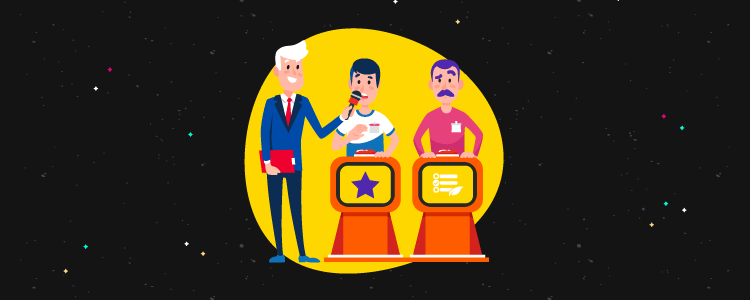 Thrive Quiz Builder Review 2019: Create Viral Quizzes That