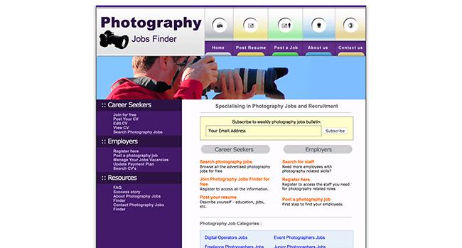 photographyjobsfinder