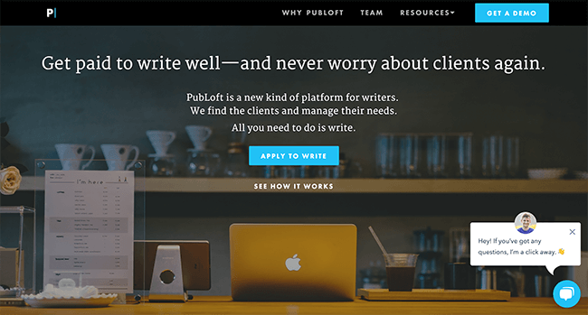 80 Freelance Job Websites To Grow Your Client Base Faster