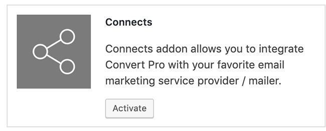 11 Connecting to third party services