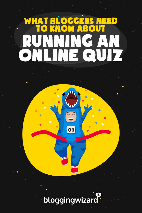 Best Practices For Online Quizzes