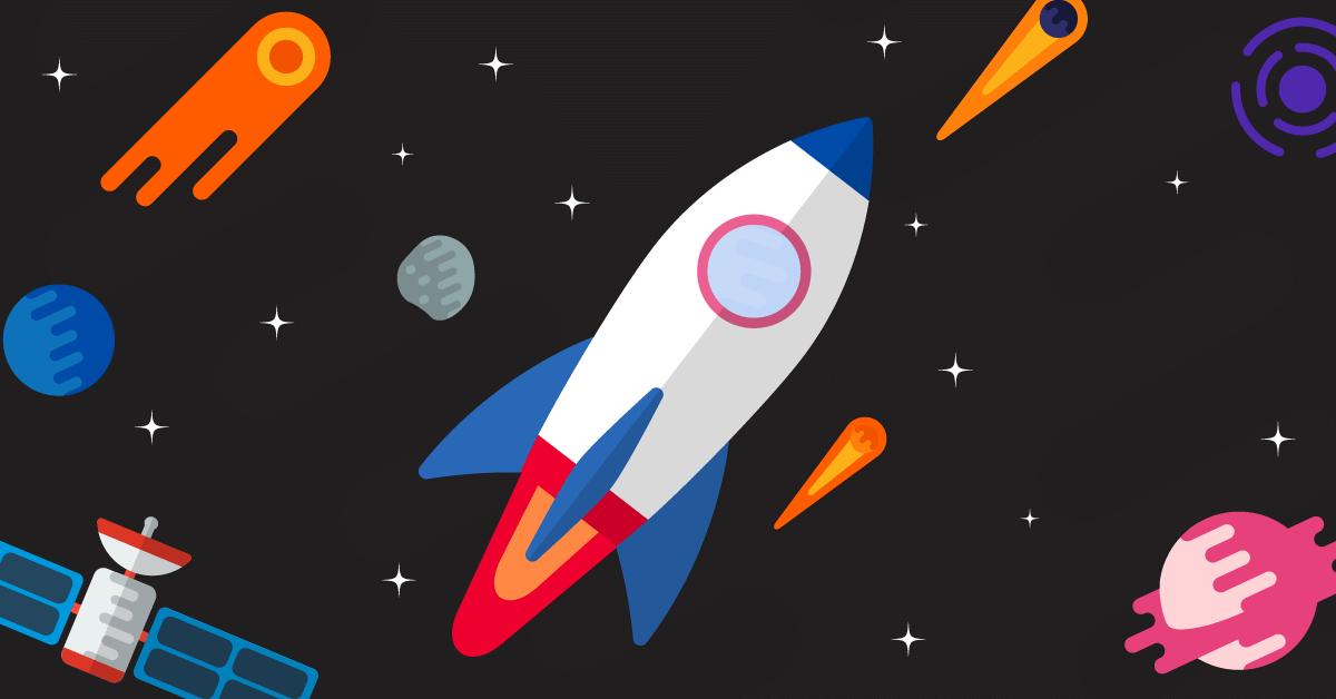10 Best WordPress Social Sharing Plugins: Share Buttons + More