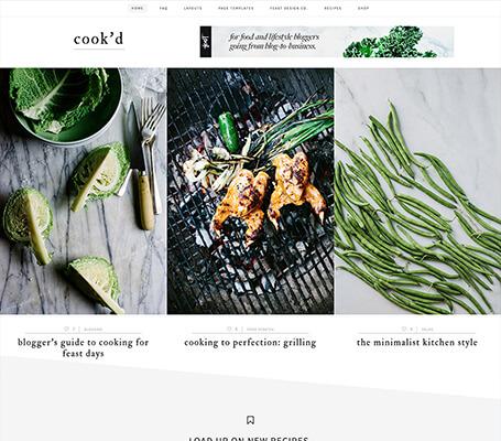 cookd pro
