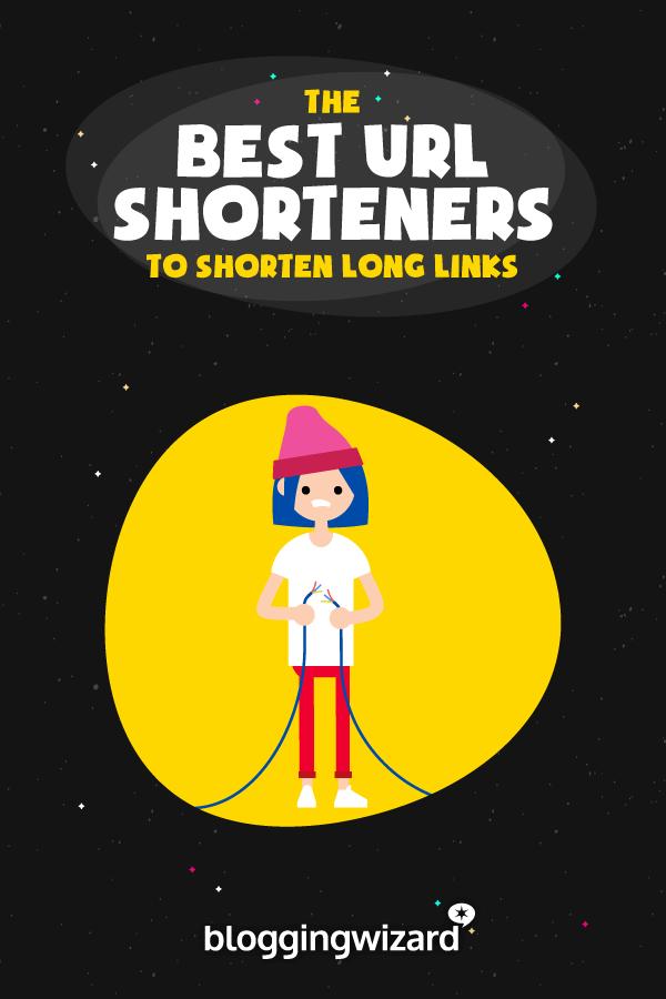 Best URL Shorteners