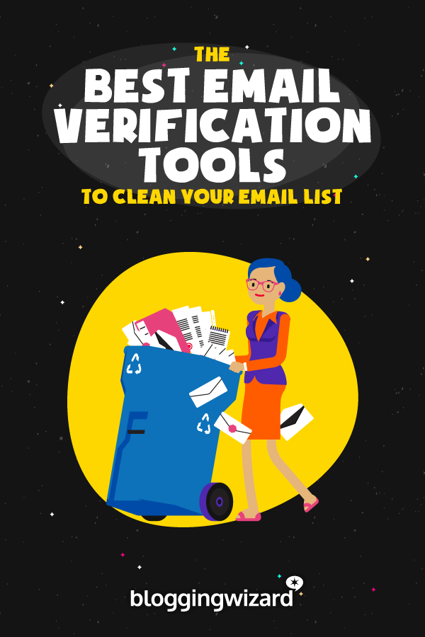 Powerful Email Verification Tools