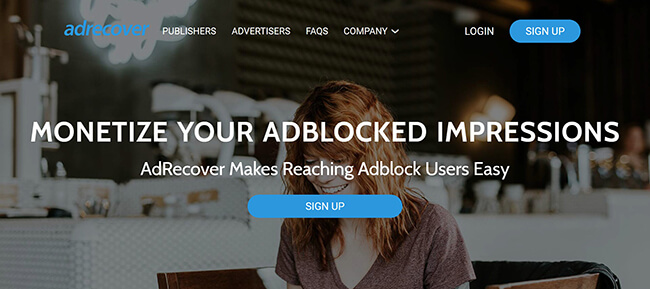 adrecover (adrecover)
