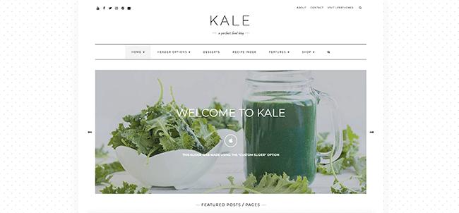 07 Kale Pro