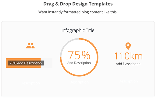 thrive members only design templates