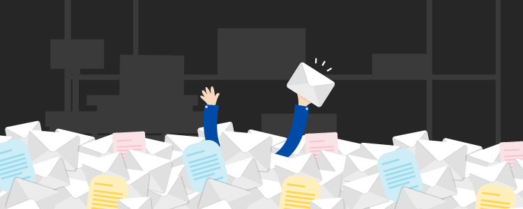 Types Of Emails You Should Send To Your Subscribers