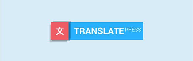 translatepress 1
