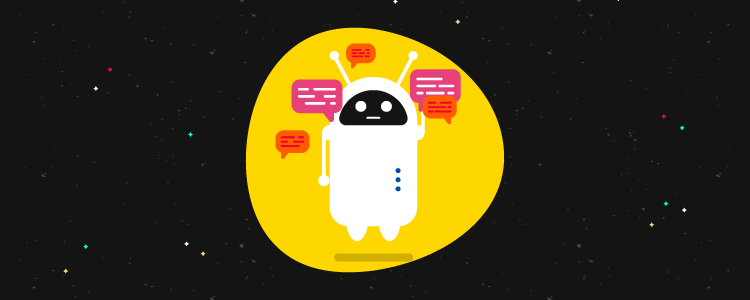 Best Chatbot Builders