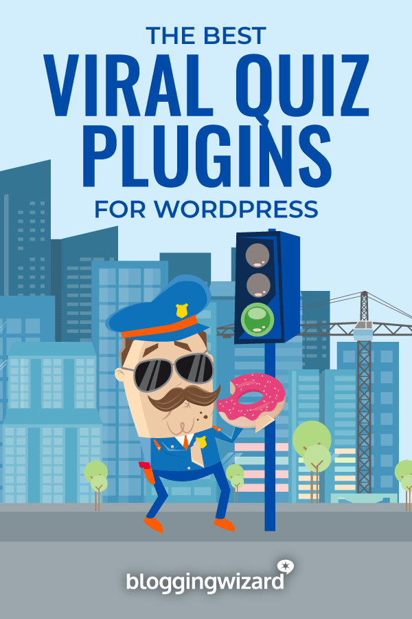 Powerful WordPress Quiz Builder Plugins To Grow Your Website