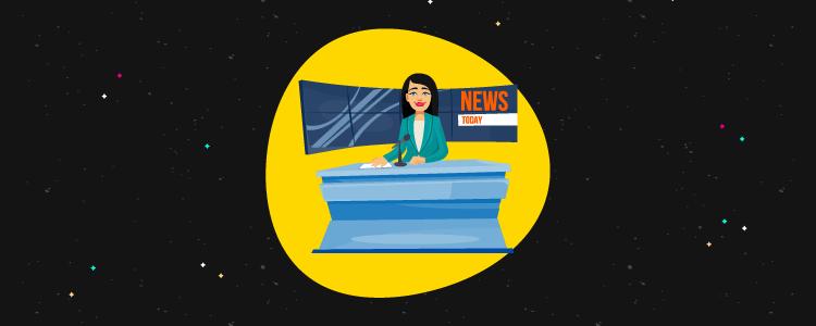 The Entrepreneur Monthly June 2020