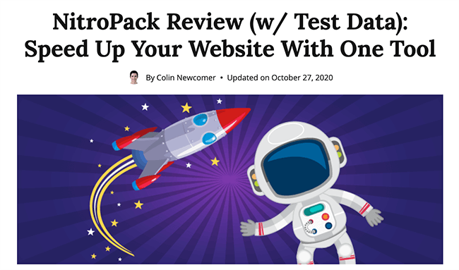 October Redesign - New Featured Image Example 1