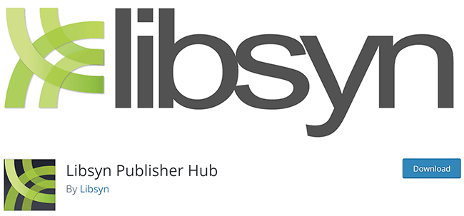 lisbyn publisher hub