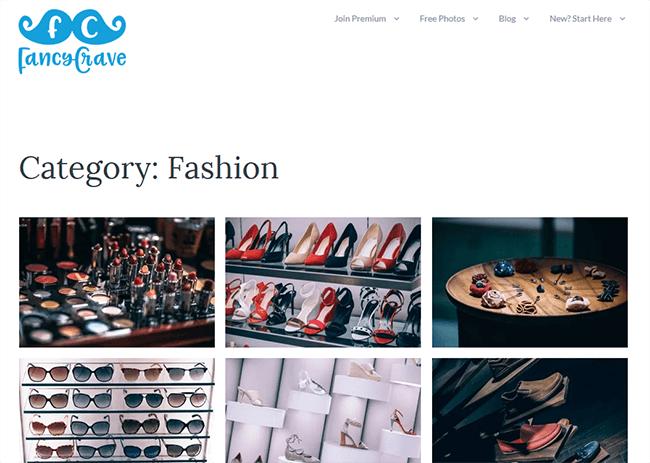 fancycrave Best Stock Photo Sites