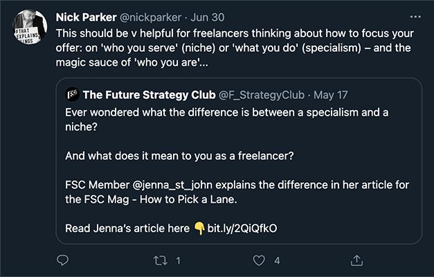 04 Nick Parker tweet