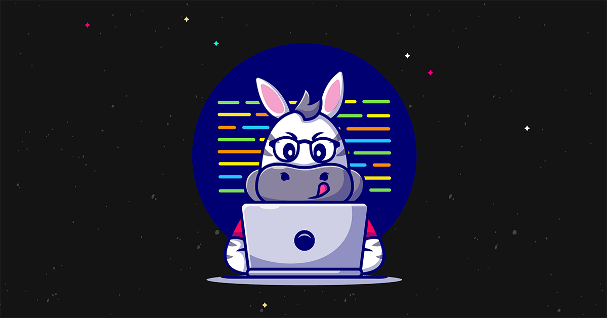 The Best Discord Bots: What Is Best For Your Server?