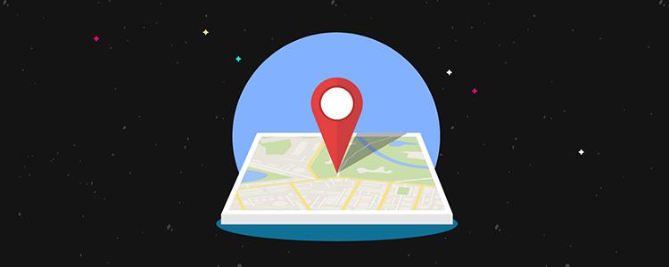 Add Google Maps to your WordPress
