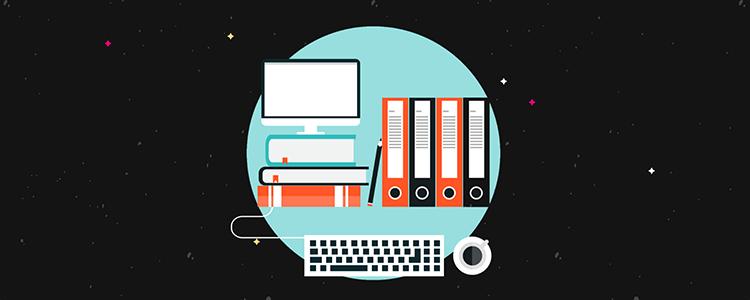 Add directory to WordPress