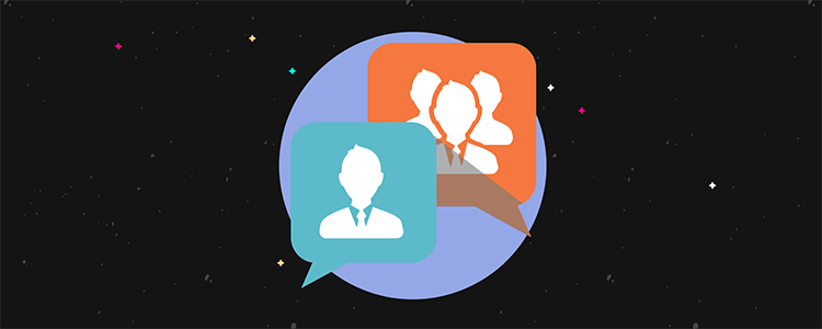 Best Live Chat Support Plugins