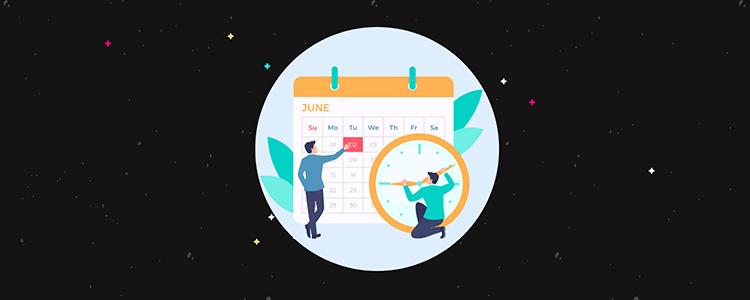 Best WordPress event calendar plugins