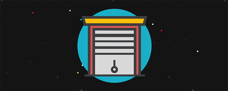 How To Make Your WordPress Website More Accessible