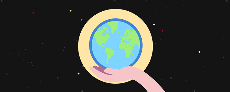 How To Scale A Country-Specific Site For Global Reach