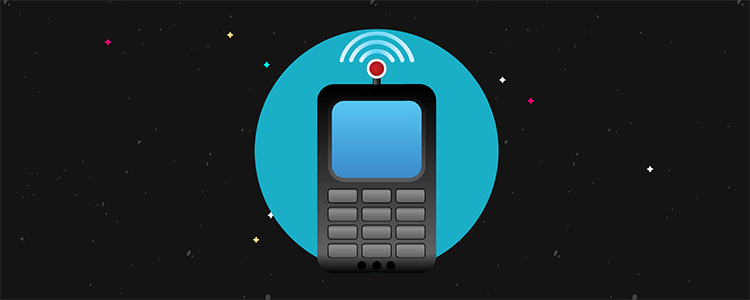 How To Send SMS Messages To WordPress Subscribers