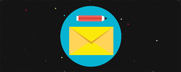 How To Send Your First Email Newsletter For Free With SendinBlue