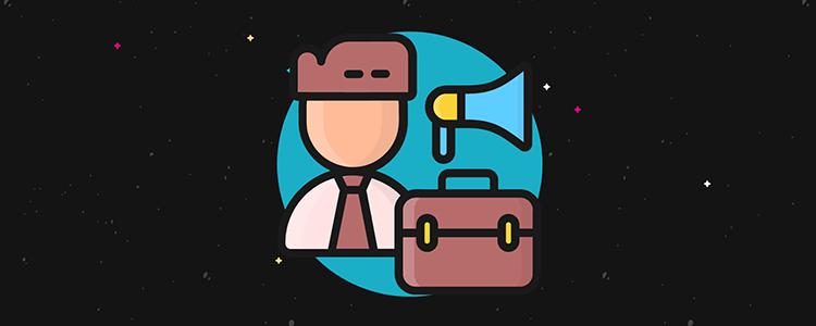 MyThemeShop Membership Review