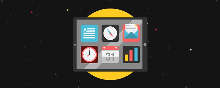 Social Media Calendar Tools Compared
