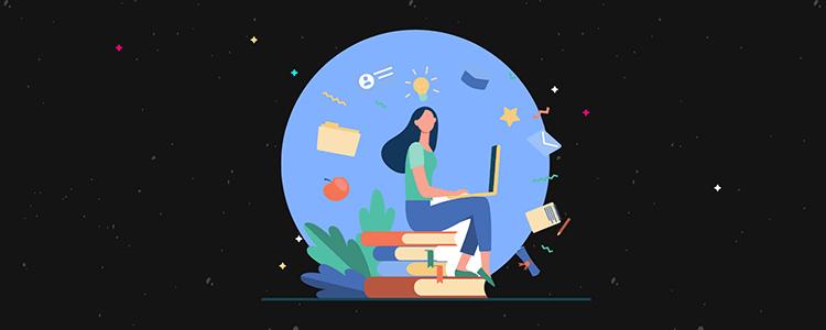 best wordpress knowledge base