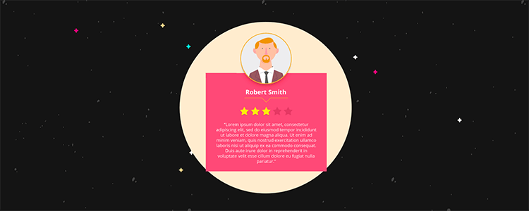 collect testimonials using contact forms featured
