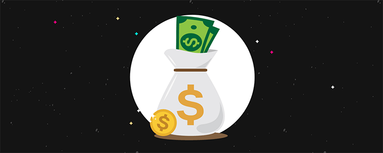 revenue streams for web developers featured