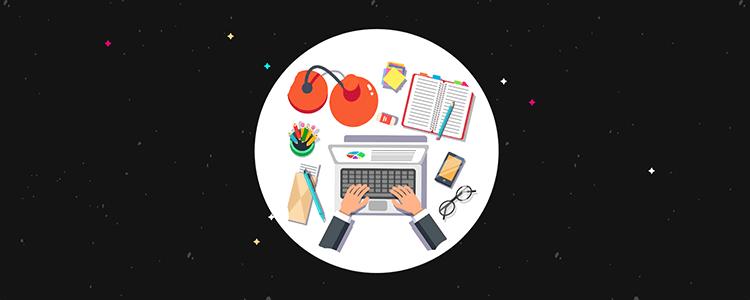 wordpress job board themes featured