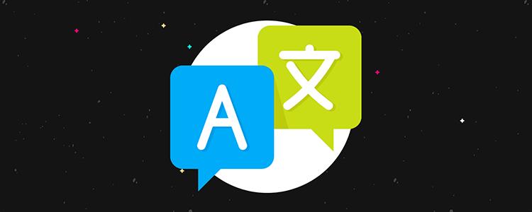 wordpress translation plugins featured