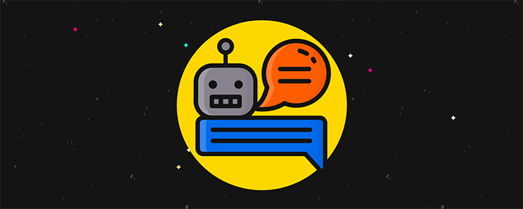 Chatbot Statistics