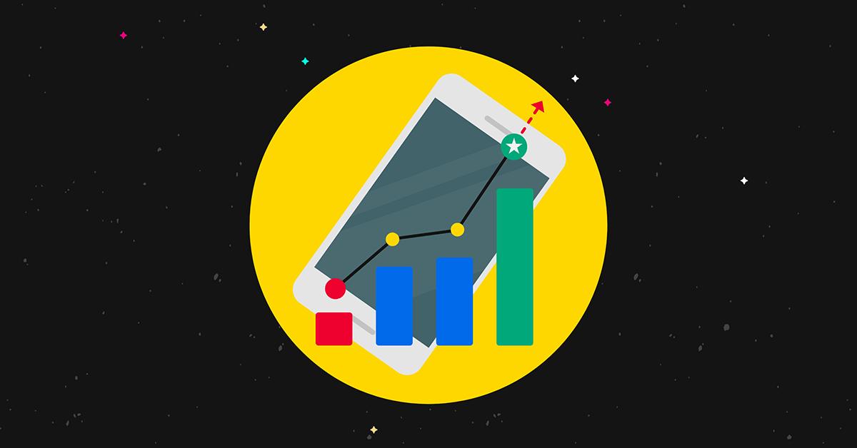 Smartphone Statistics